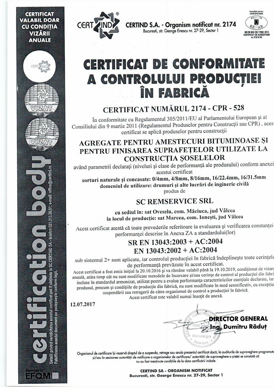 certificat-de-conformitate-1